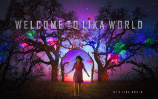 gallery/welcome to lika world